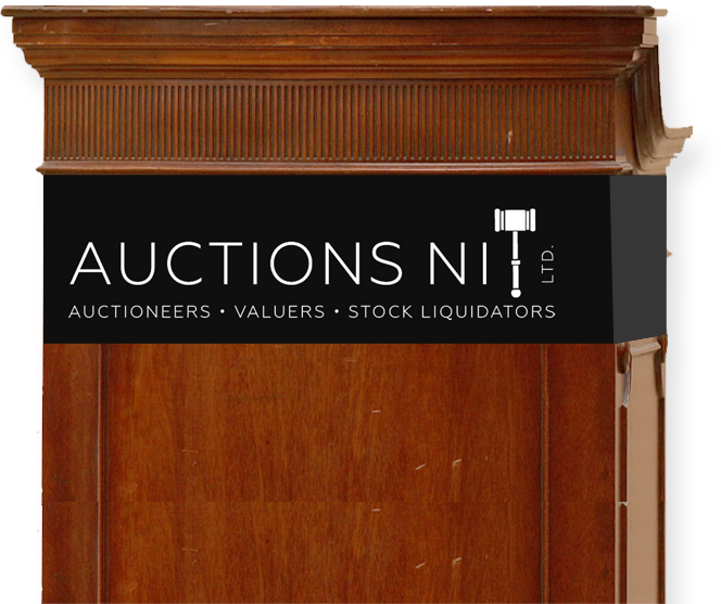 auctions ni weekly auction