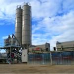 auctions-ni-concrete-batching-plant-on-site