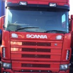 scania-lorry-auction-ni